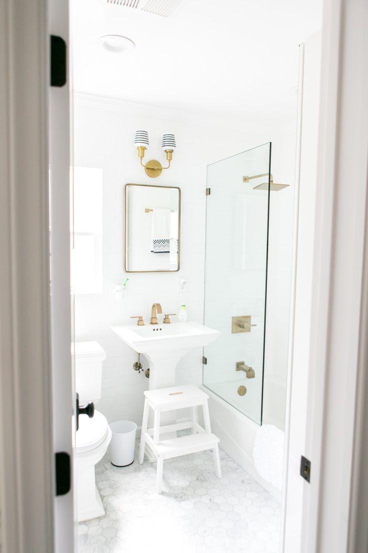 17 best ideas about medicine cabinets ikea on pinterest bathroom cabinets ikea toilet room. Black Bedroom Furniture Sets. Home Design Ideas