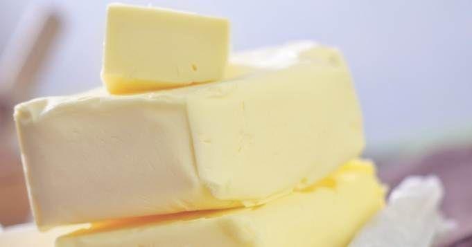 10 ingrédients pour remplacer le beurre dans un gâteau - Le fromage blanc et les yoghourts - Cuisine AZ