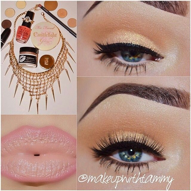 57 best images about Makeup Inspiration from MUA on IG on ...
