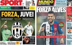 Resultado de imagen de portada mundo deportivo