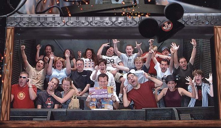funny poses tower of terror and towers on pinterest