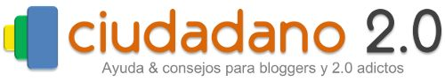 Agregadores de noticias y blogs recomendables
