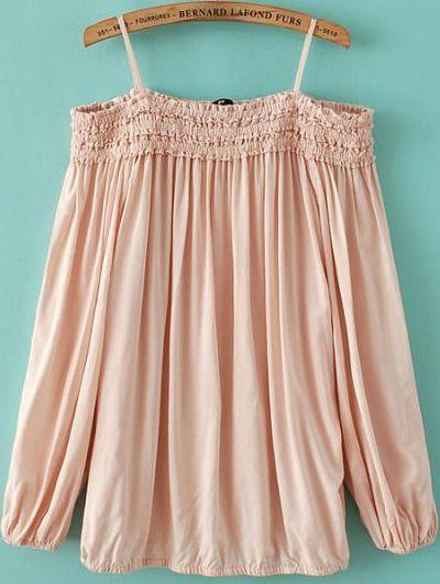 17 meilleures id es propos de haut paule d nud e sur pinterest tenues en jean d 39 t. Black Bedroom Furniture Sets. Home Design Ideas