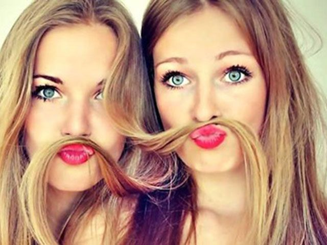 Here's a list of 10 things every 20-something woman needs for a happy life!