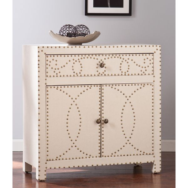 17 Best Ideas About Sofa End Tables On Pinterest Rustic End Tables Bedroom End Tables And