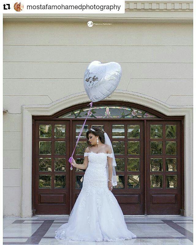 """#Repost @mostafamohamedphotography (@get_repost) ・・・ Photo By : @mostafa.raw For reservations and inquiries Call :  011-560-566-22 or send messages"" #wedding #weddingfun #weddingdress #weddingphotography #details #detailshot #follow #dance #moments #shoot #shooting #like4like #moments #details #makeuptutorial #makeup"" by @mostafamuhamed_. #eventplanner #weddingdesign #невеста #brides #свадьба #junebugweddings #greenweddingshoes #destinationweddingphotographer #dugunfotografcisi…"