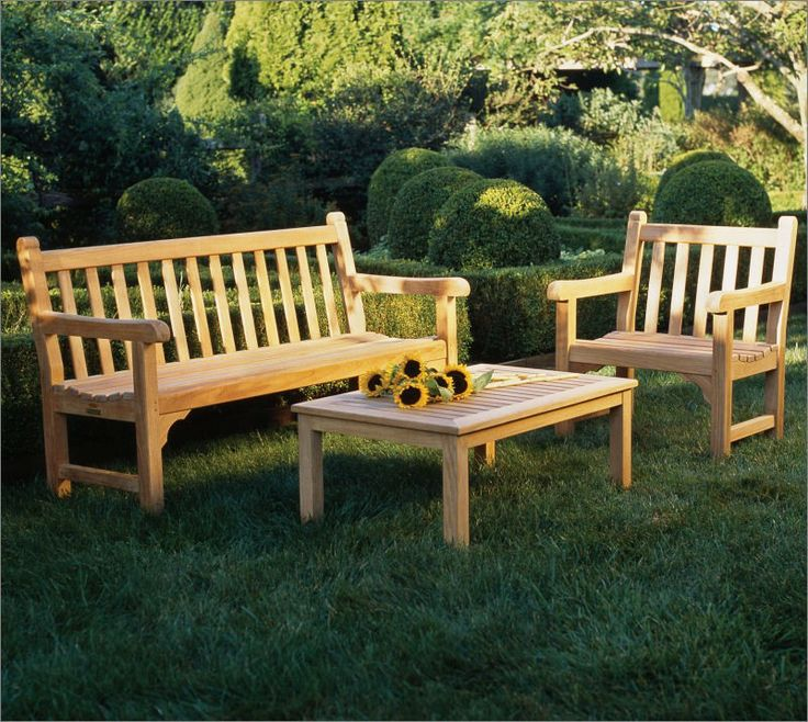 88 Best Images About Kingsley Bate On Pinterest Best Extension Dining Table Dining Sets And