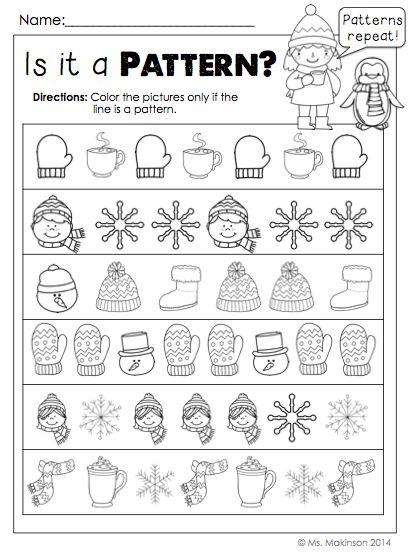 201 best art ed january winter themed elementary art projects images on pinterest winter art. Black Bedroom Furniture Sets. Home Design Ideas