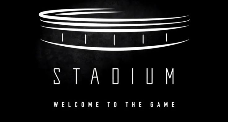 Stadiums live-streamed sports and original programming comes to Twitter  Stadium the live streaming sports network that just this week partnered with Facebook for exclusive broadcasts of college football games is today bringing live streamed sports to Twitter. The network will run 24 hours a day on Twitter broadcasting live and on-demand games and events highlights classic games as well as original and daily live studio programming. These streams will be available via the @WatchStadium…