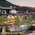 The 13 Best Luxury Hotels in Vail, CO - Five Star Alliance