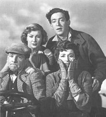 John Gregson and Genevieve cast.jpg
