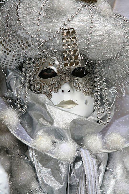 masquerade-carnival-of-venice-0018   masquerade-carnival-of-venice-0025   masquerade-carnival-of-venice-0026   masquerade-carnival-...