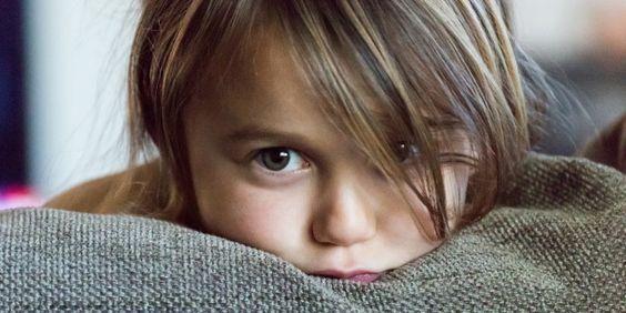 Ein Kinderarzt erklärt: Das ist der oft übersehene Grund, warum Kinder ihren Eltern nicht gehorchen