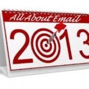 2013 Yılında E-Posta  Pazarlamasında Neler Olacak?