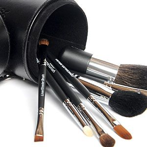 11 best images about Younique Makeup Tools/Brushes on ...