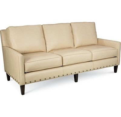 l shaped sofas by thomasville furniture 2986666 ejobnetinfo