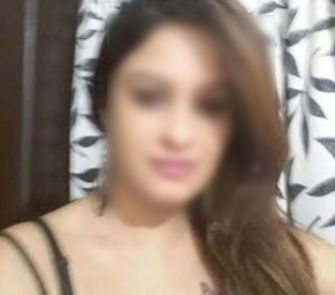 ☏Santacruz Escorts☏Call/WhatsApp☢http://www.taniyakapoor.in👍Mumbai Escorts #Escorts #Hot #CallGirls #Fun #Love #Adult ☏Call me or WhatsApp ☏ 09860431758 ☢Visit my website ☢ http://taniyakapoor.in/ 100% real photos!!! Have been verified by Users. New...