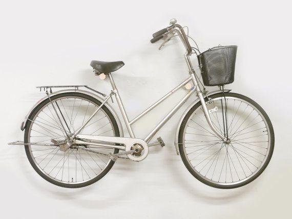 Ash Wood Bike Rack Bike Hanger Bicycle Storage Bike