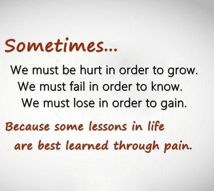 Image result for life happens quotes