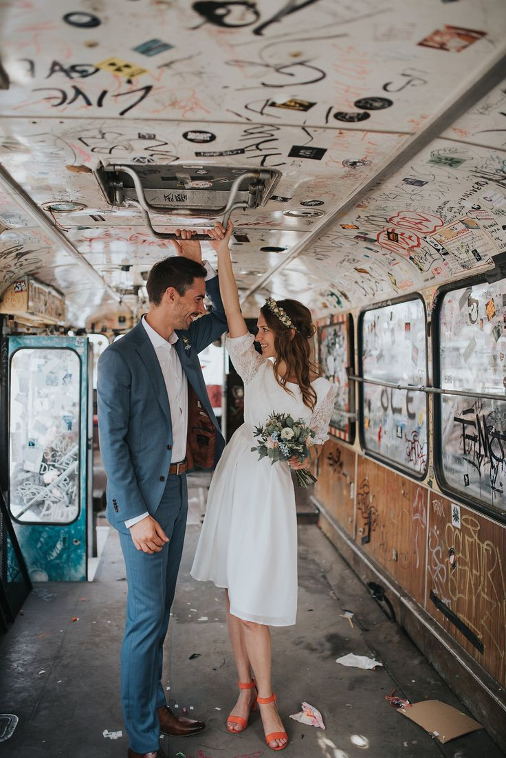 50 besten Labude Bräute Bilder auf Pinterest | Hochzeitskleider ...