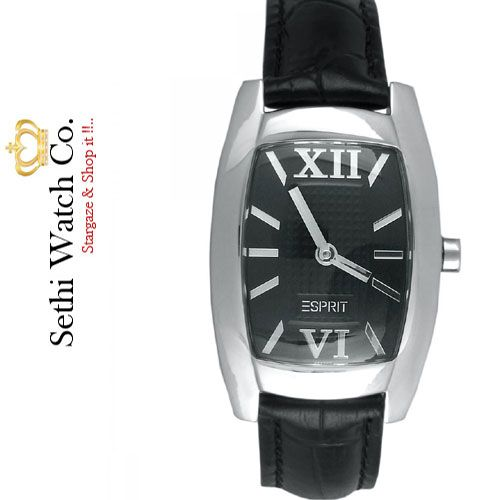 Sethiwatchco offers Flat 20%off on Tommy Hilfiger and Esprit watches in India. http://www.sethiwatchco.com/viewall.aspx?type=Men