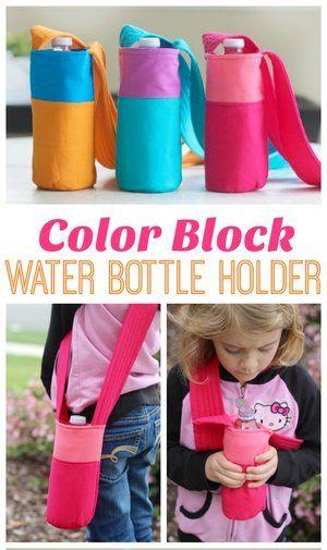 Color-Block-Fabric-Water-Bott.jpg