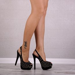 Cosmopolitus Lacné dámske topanky. Boty, čižmy výpredaj. Lacné topánky, lodičky, sandále   http://www.cosmopolitus.com/advanced_search_result.php?keywords=GT20&x=0&y=0   http://www.cosmopolitus.com/damske-topanky-c-101.html  #Boty #čižmy #výpredaj #Lacné #topánky #lodičky #sandále