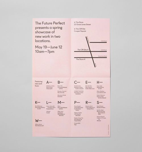 Pin de Mark van Zessen en Graphic design   Pinterest