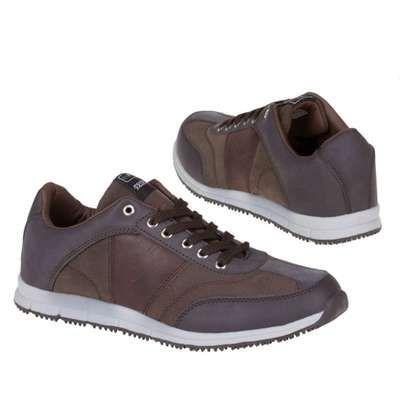 Tante #scarpe e #accessori #uomo... Occasioni da non perdere!