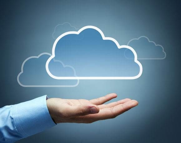 How to Use Cloud Printing