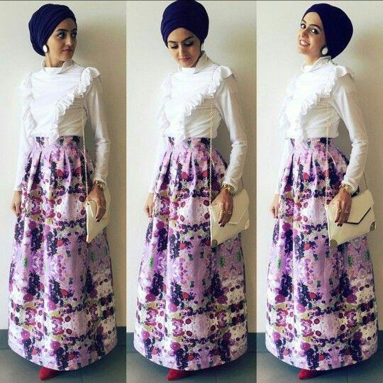 Hijab Chamber  #Hijab #Fashion #Modest #Modesty #ModestCouture #ModestFashion #LoveModesty #Hijabers #LoveHijab #HijabLook #HijabChic #hijaboutfit #HijabDress #Hijabik #HijabAddict #Hejab #InstaHijab #HijabChic #InstaModesty #MyHijab #HijabSpirit #OOTD #ChamberOfHijab #Turban #Turbanation #HijabFashion #Fashionblog #hijabchamber