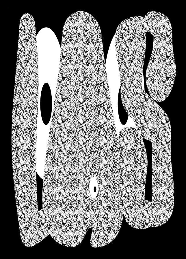 Poster by Jacek Rudzki