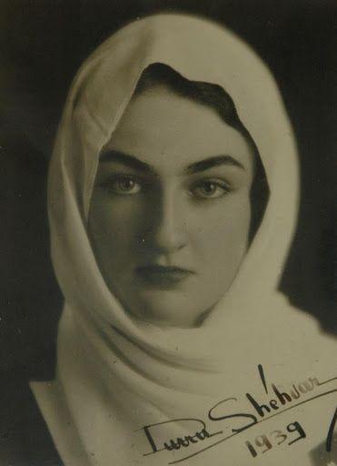 Princess Durru Shehvar Sultan.JPG