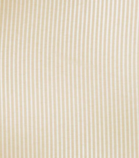 Home Decor 8'' x 8'' Swatch-Eaton Square Burke Linen