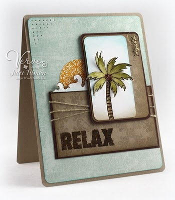 layering: Cards Alert, Cards Inspiration, Postcards Swap Ideas, Cards Beaches Time, Cards Ideas Scrapbook, Cards Folder3, Cards Invitations, Relaxing Cards, Cards Bi