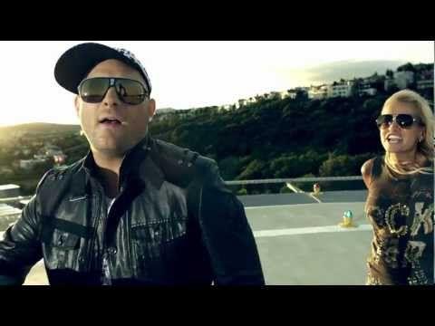 Dara Rolins ft. Tomi Popovic - Nebo Peklo Raj (Official Video)