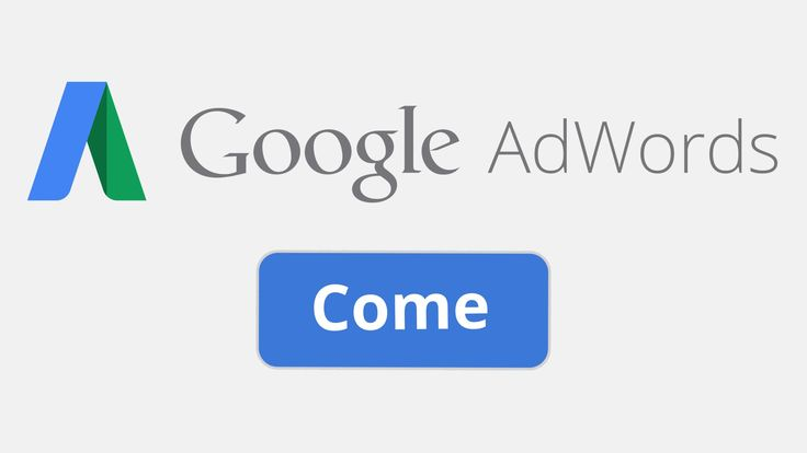 AdWords Express Tutorial Italiano - Come iniziare ad utilizzare AdWords ...