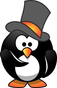 Google Pingvin- HonlapSEO