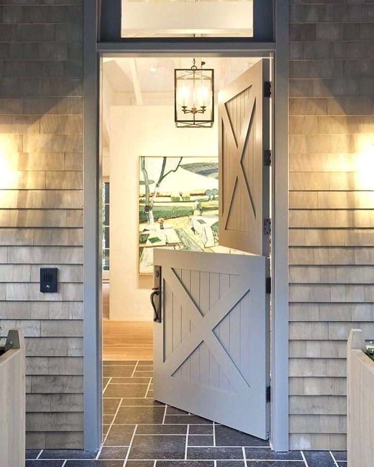diy dutch door best interior dutch door ideas on interior barn door plans bathroom cabinets and bathroom storage boxes pinterest diy dutch door
