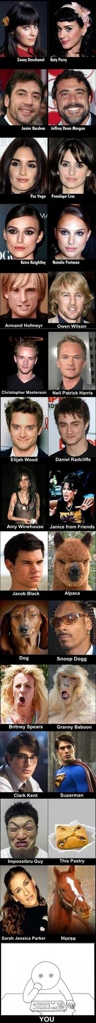 hahah yep.