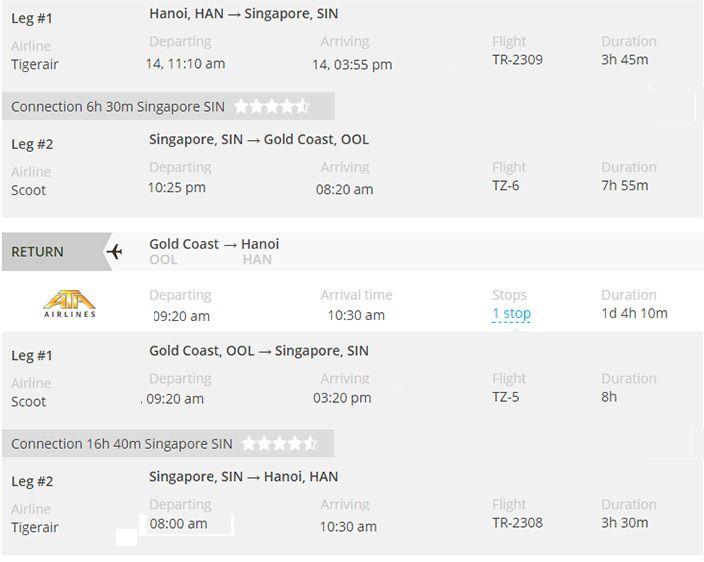 Đặt vé máy bay giá rẻ đi Gold Coast, Úc của Tiger airways. Hướng dẫn mua vé máy bay giá rẻ đi Gold Coast trực tuyến, hiệu quả, an toàn, chi tiết xem tại http://keytovietnam.com/ve-may-bay-gia-re-di-goldcoast-hang-tigerairways.html