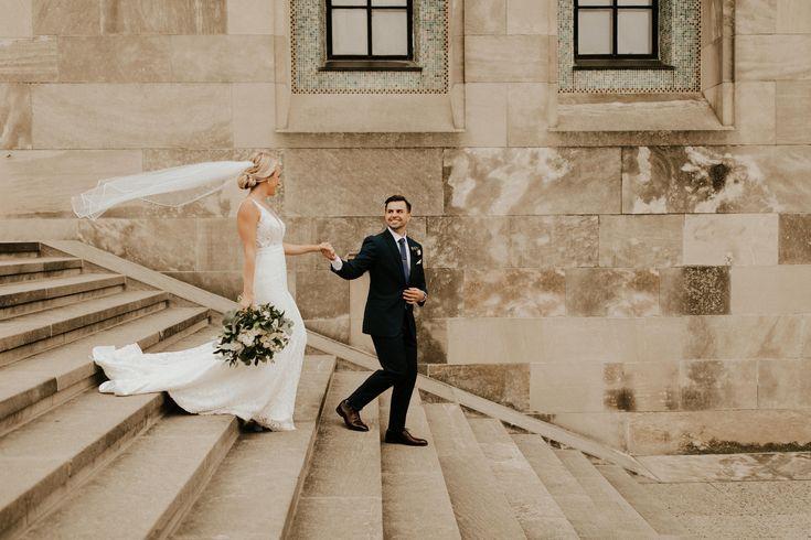 Wedding photography, wedding inspiration, outdoor wedding, boho wedding, bride style, wedding dress inspiration, wedding dress, boho dress, Kansas Cit...