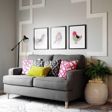 55 best images about tapizar lacar pintar barnizar y - Tapizar sofa ...