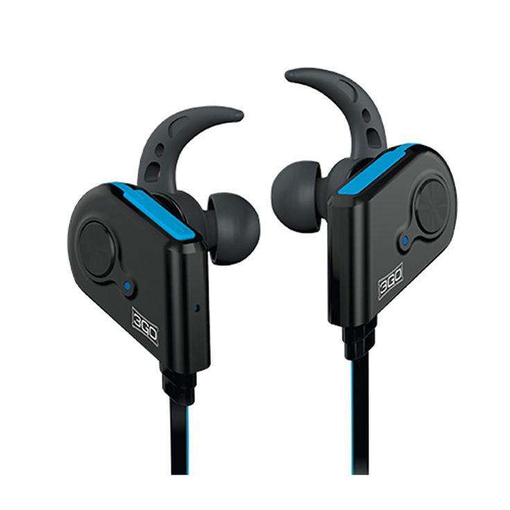 Auriculares Deportivos Bluetooth con Micrófono Incorporado https://www.intertienda.es/tienda/auriculares/auriculares-deportivos-bluetooth-con-microfono-incorporado/