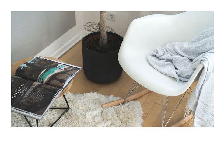 Esprit_Home_Interior_The-Limits-of-Control-Fashion-Fashionblogger-Blogger-Berlin-Deutschland-Modeblog-Modeblogger