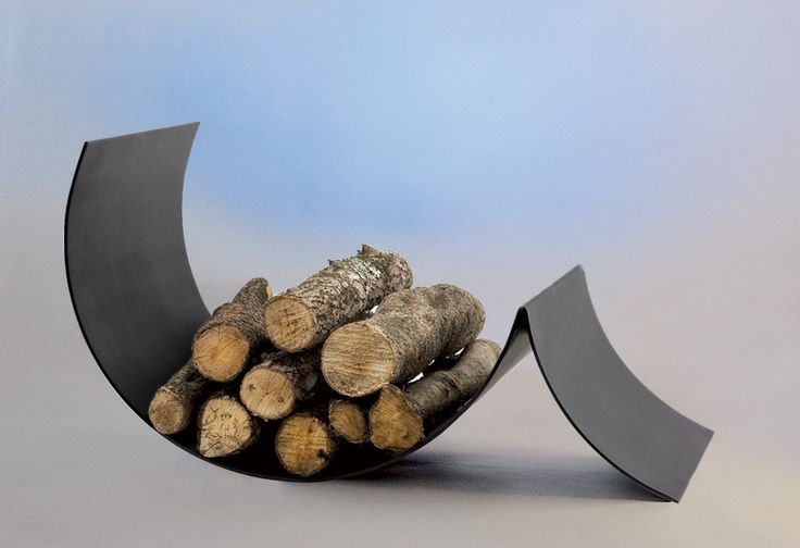 Modern Fireplace Accessories and Tools Can Complete the Look, Feel, and Function of Any Contemporary Fireplace Surround.