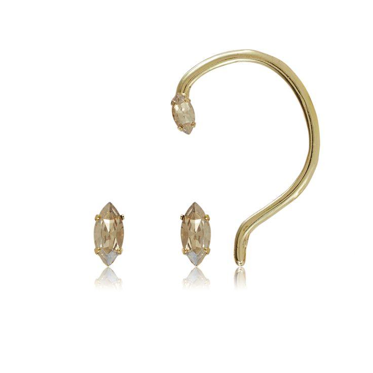 http://www.thedarkhorse.com.au/products/EARRINGS/EAR-CUFF-GOLD---BALYCK-X-WEDDED-WONDERLAND