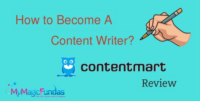 How to become a freelance content writer?
