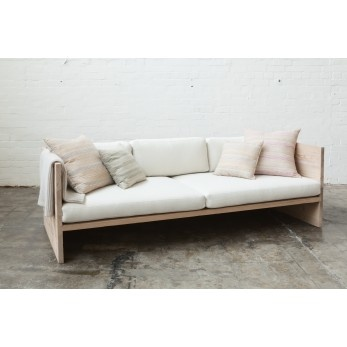 mark tuckey box daybed sofa - Daybed Sofa