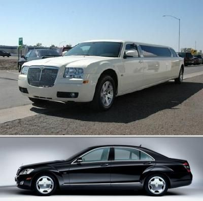 72 best limos and cars for rent in ny images on pinterest for Mercedes benz high end suv